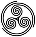 celtic-symbols